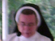 Mother Anne Marie, the Superior General
