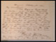 Letter written by Hawthorne from Concord, October 8, 1862 which refers to \&quot;Uncle Abe\&quot; (Abraham Lincoln)