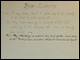 \&quot;Bye-Laws of the Constitution of [Pot]-8-O Club\&quot; [ca. 1824]; Gift: Leon Brooks Leavitt. 